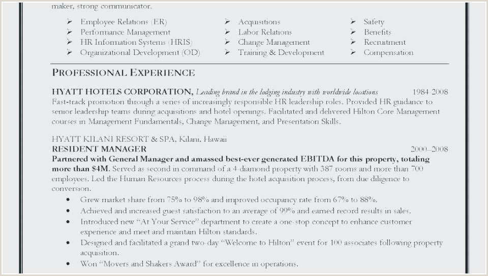 Resume Sample for Call Center Call Center Resume 650 368 Customer Service Call Center