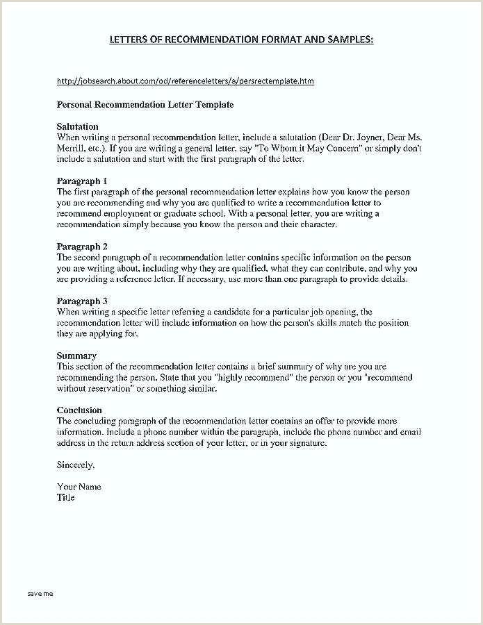 call center resume template – chanceinc
