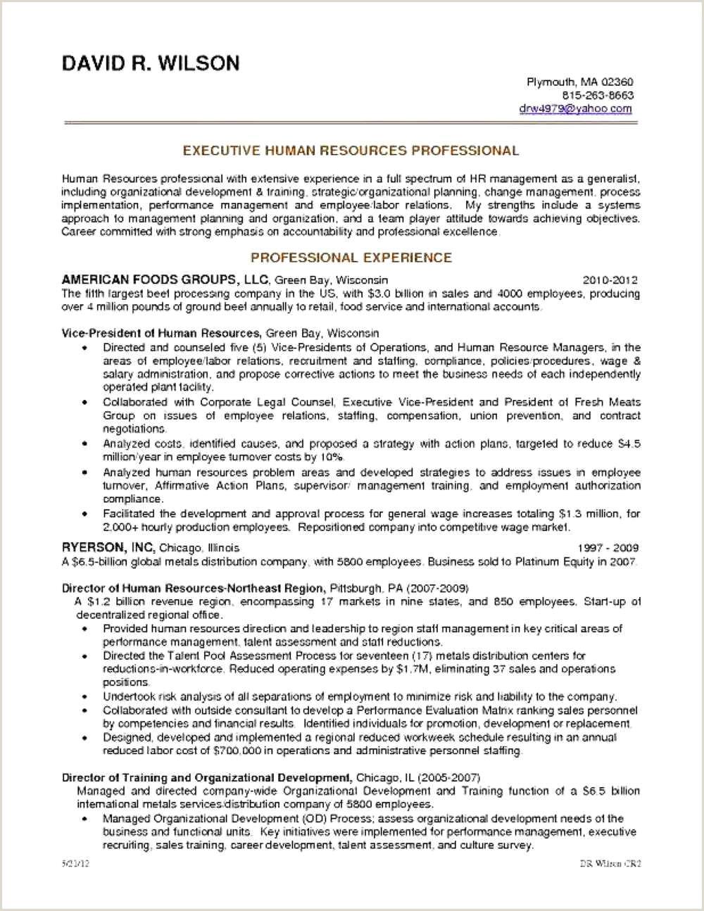 Medical Sales Resume Examples Elegant Medical Sales Resume