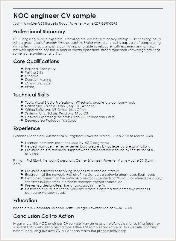 Resume Samples for Healthcare Professionals Site Internet Cv Nouveau ¢Ëœ¾ 48 Biology Resume Template