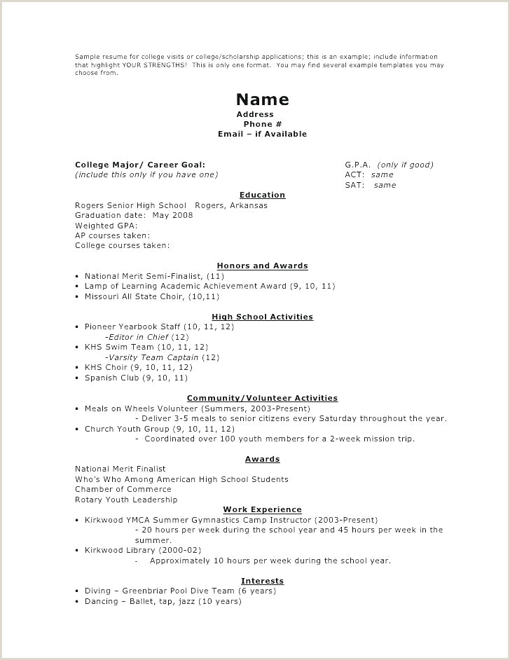 Resume Template for Hvac Technician Hvac Technician Resume format Unique Hvac Job Description