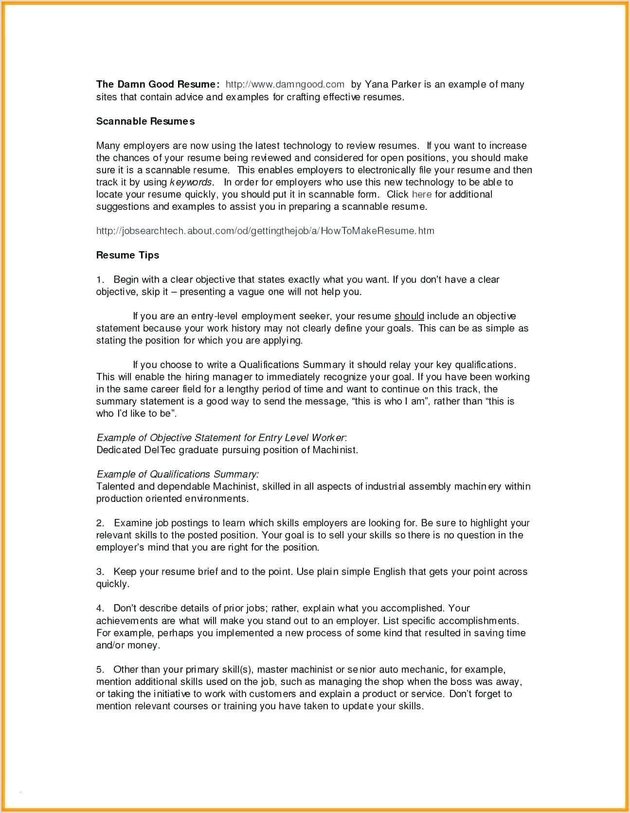 resume Server Resume Templates