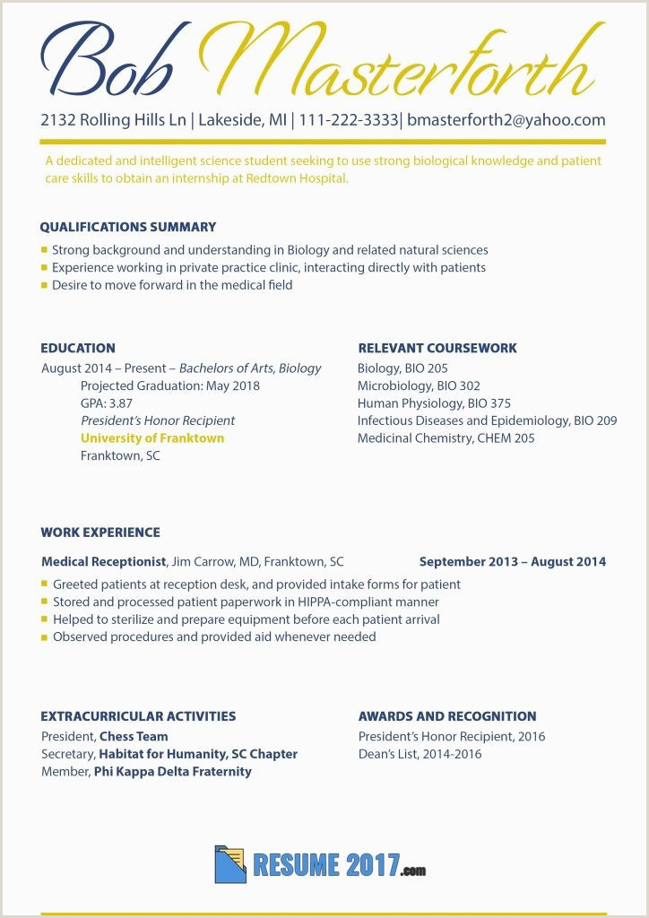 2016 Resume Templates Best Fashion Resume Templates Best