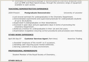 Resume with associates Degree Sample associate Degree Beautiful Skills and Interests Resume