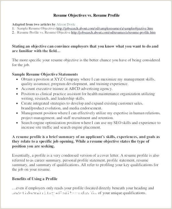 Resume with associates Degree Sample associate Degree Resume Sample Best Engineering Student