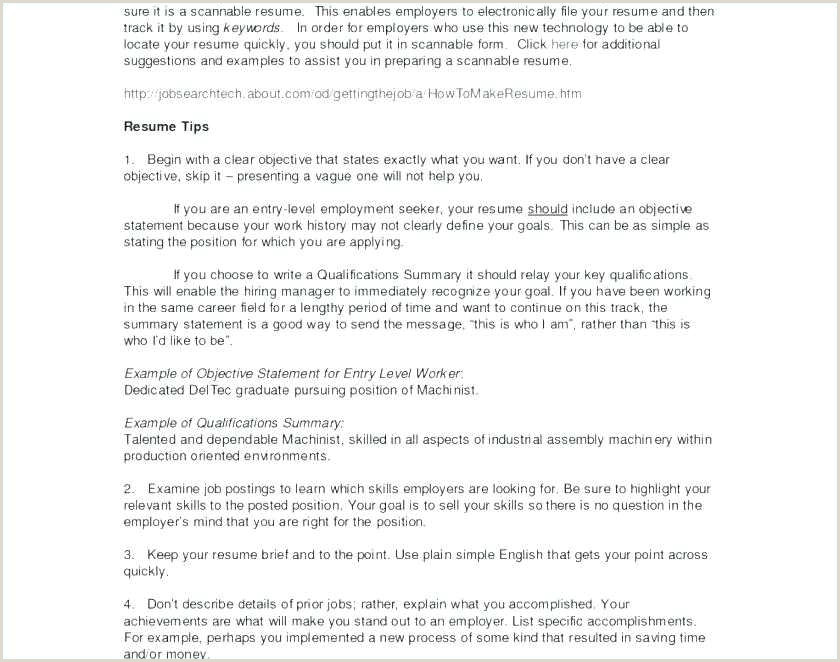 Resume with associates Degree Sample Resume Summary Statement Examples Professional Awesome