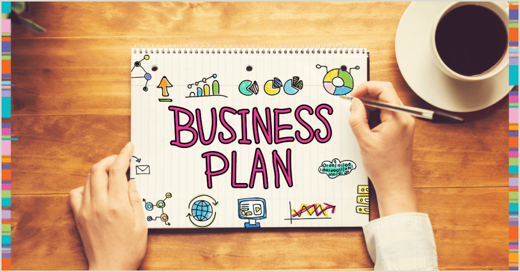 Resume Writing Business Plan Ment Faire Un Business Plan