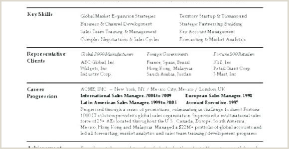 Resumes for Child Care Providers Resume Design Page 89 Of 623 Resume Design Ideas