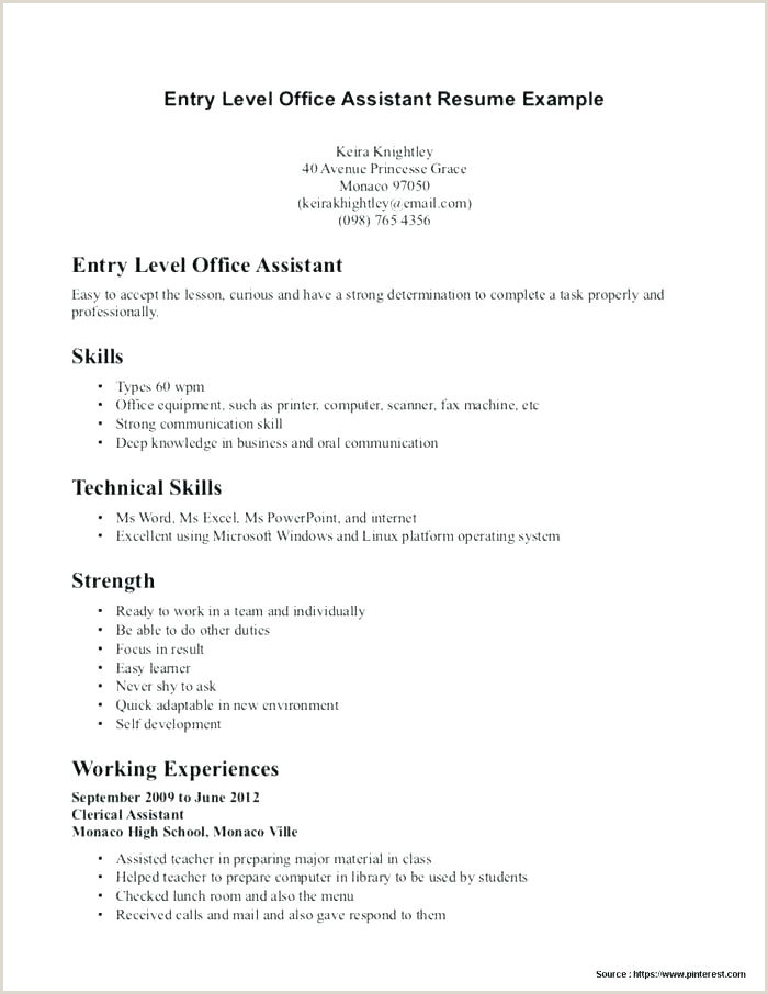 objective for dental assistant resume with no experience