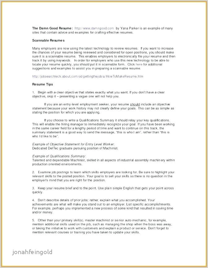 resume template dental assistant – hostingpremium