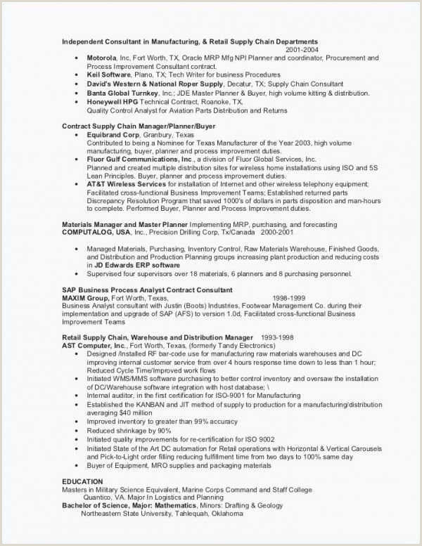 Resumes for Factory Workers Sample Resume for Factory Worker Examples Sample Resume for