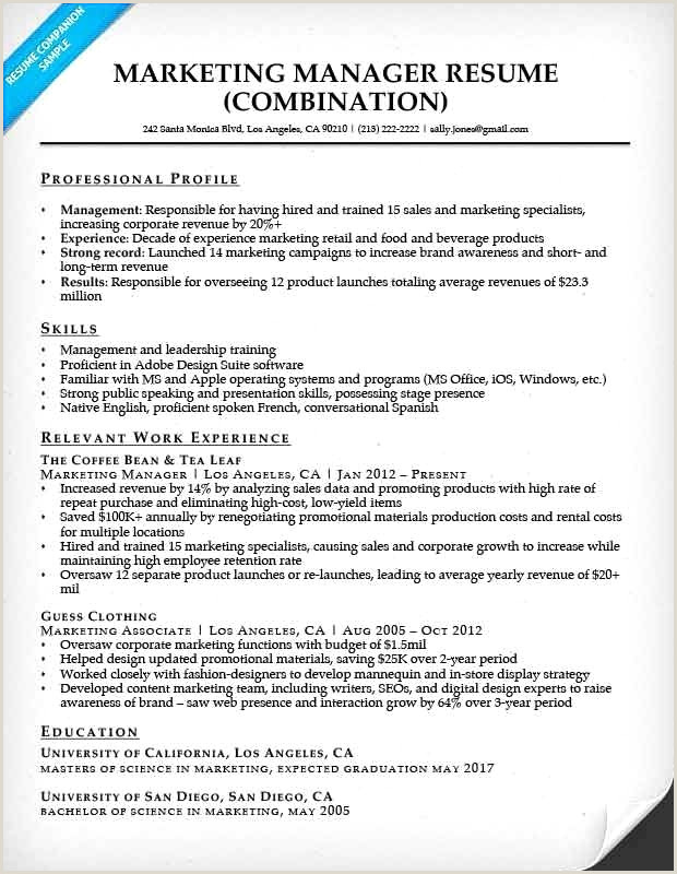 Resumes for Fashion Designers Resume for Fashion Designers Unique Fashion Design Resume