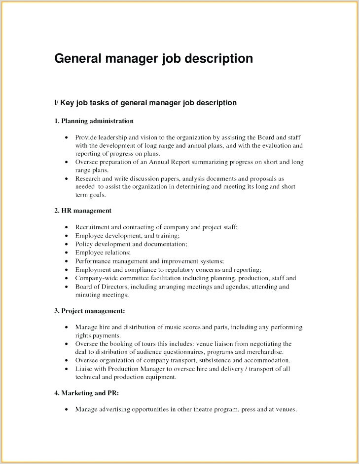 Resumes for Food Service Production Manager Resume Samples Fresh Supervisor Resumes