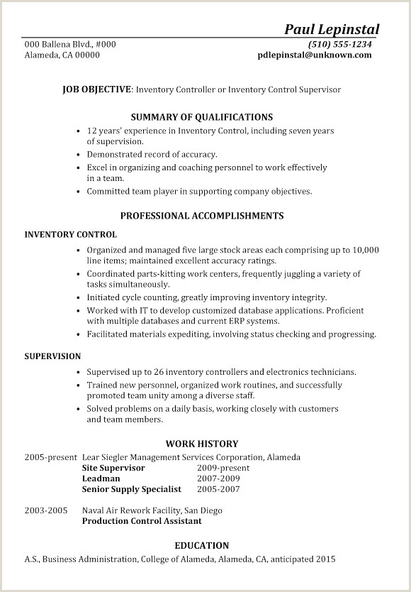 Resumes for forklift Drivers Pretty forklift Resume with No Experience Resume Design