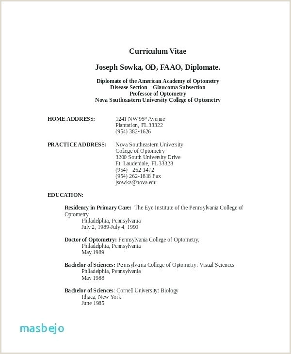 Resumes for Hvac Hvac Resume Objective Examples – Paknts