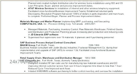 Resumes for Hvac Hvac Resume Samples – Blaisewashere