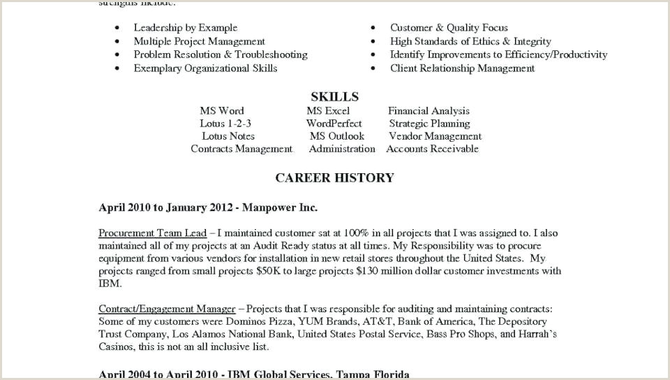 Internship Certificate Format Law Copy Cover Letter Examples
