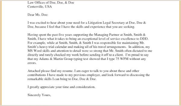 Sales Job Description Examples Luxury House Fer Letter
