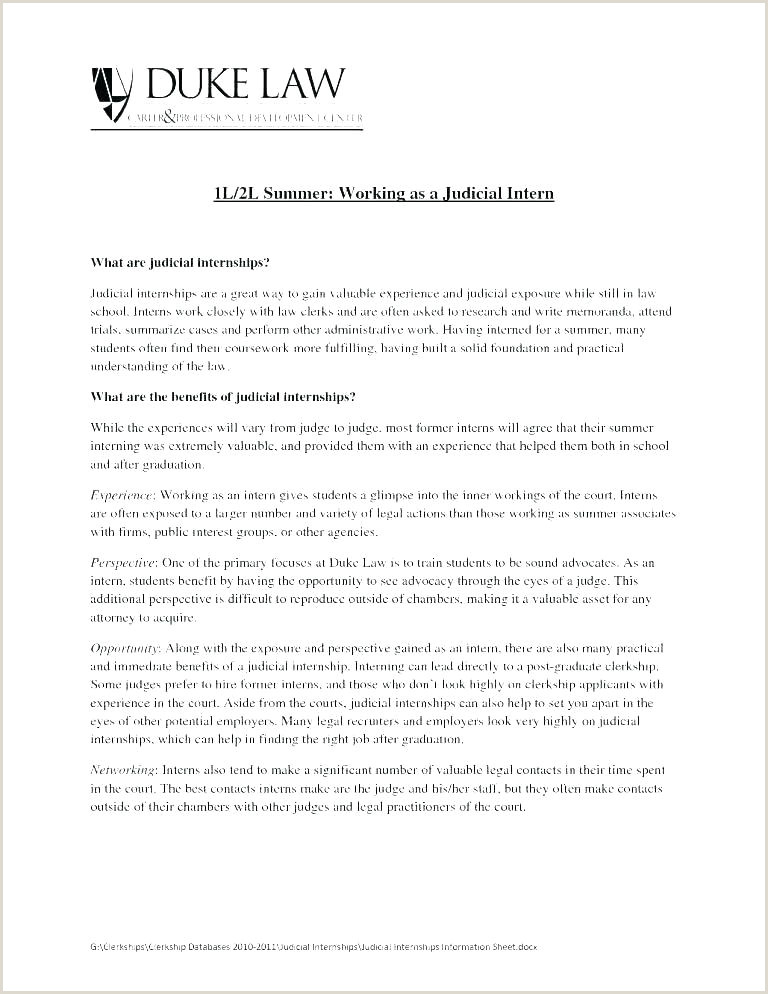 Sample Legal Secretary Cover Letter Example Attorney Letters
