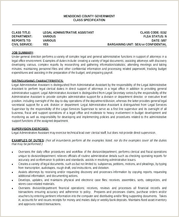 attorney resume templates lawyer resume template