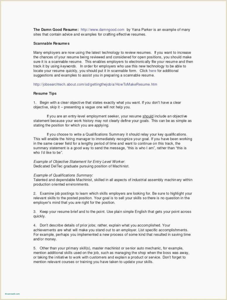 Cover Letter For Secretary Job New Sample Cover Letter For