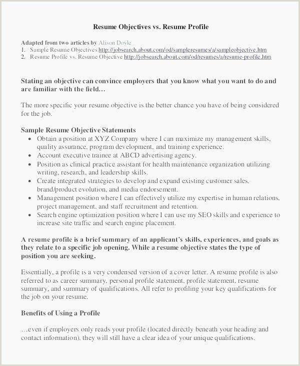 Resume Objective for Waitress Job – Salumguilher