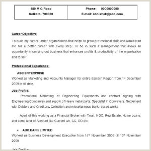 Warehouse Job Description Resume Hair Stylist Job Role Best