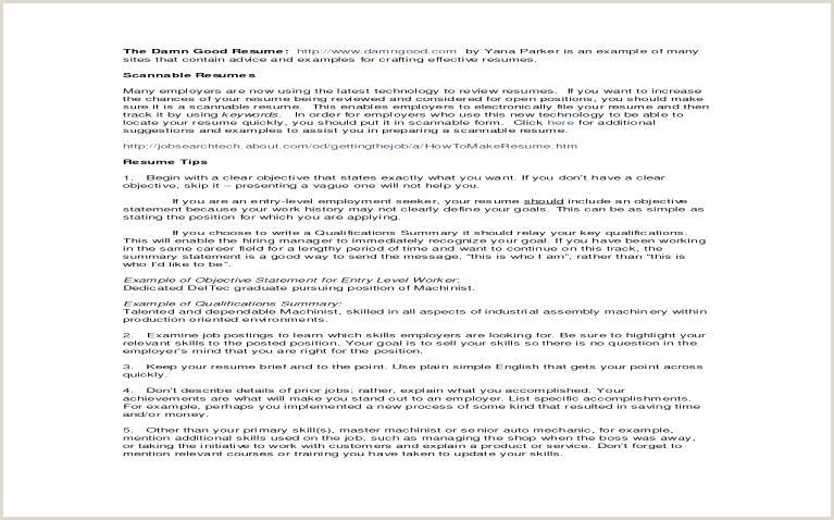 shop assistant cover letter – frankiechannel