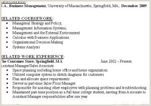 Retail associate Resume Great Sales associate Resume Classy Bullet Points for