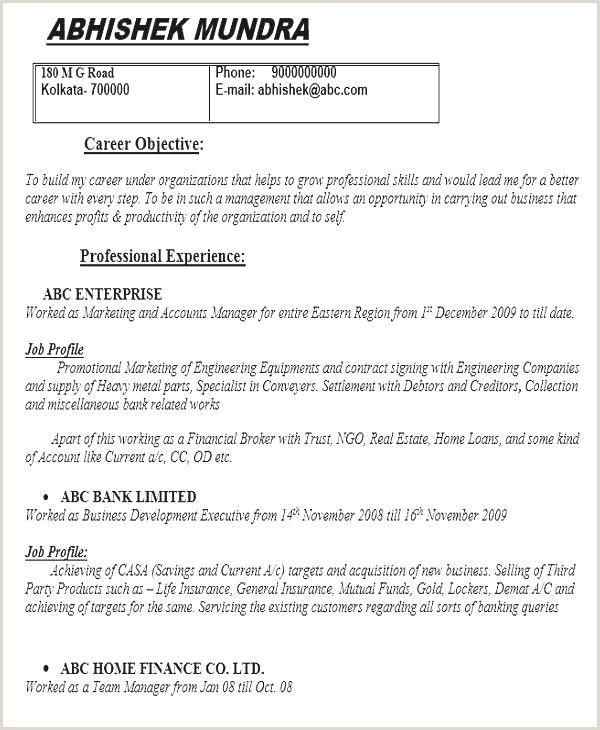 Retail associate Resume Retail Sales associate Resume Examples – Joefitnessstore