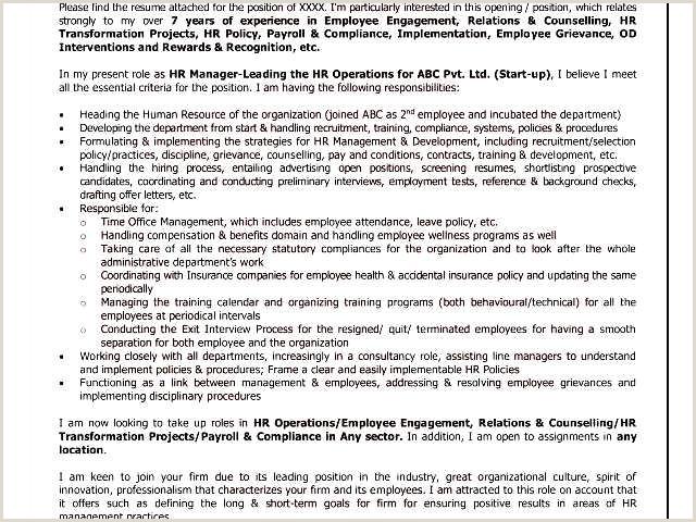 Sales Associate Job Duties For Resume Professional Retail