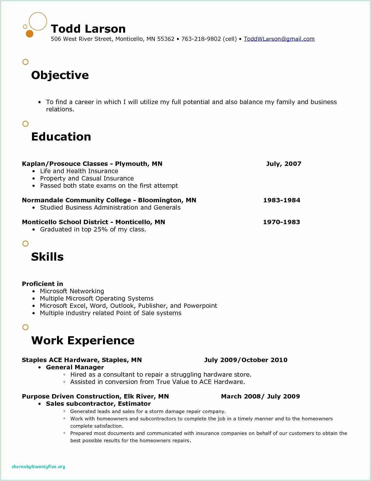 Retail District Manager Resume Sample Logistics Manager Resume – Kizi Games