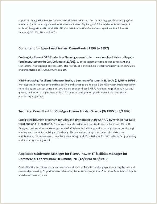 retail job resume objective – paknts