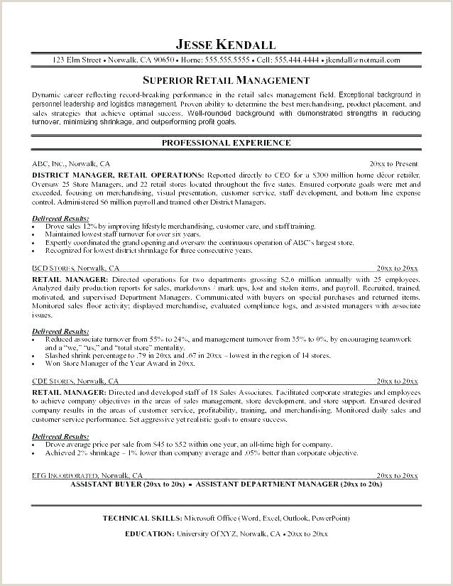 Sample Purchasing Manager Job Description Template Workable
