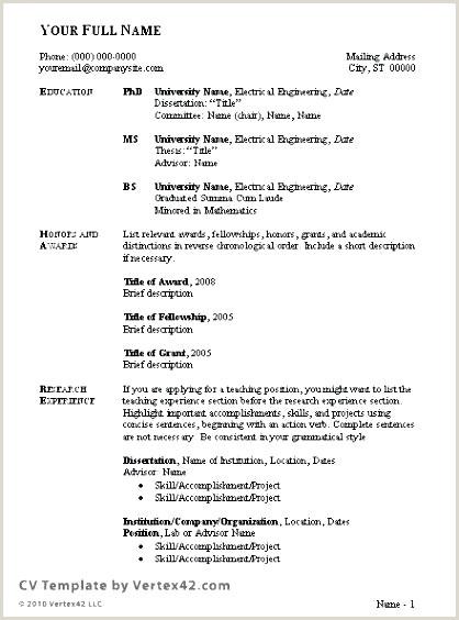 Retail Skills List 44 De Base Cv En Anglais Xenakisworld