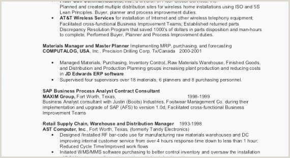 Retail Skills List 76 Server Resume Samples