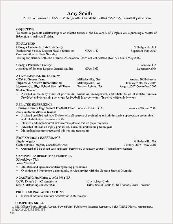 Retail Skills List Inspirational Retail Skills List Resume
