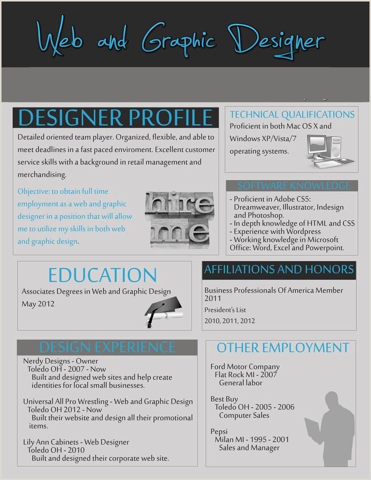 Retail Skills List Site Internet Cv Nouveau ¢Ëœ¾ 48 Biology Resume Template