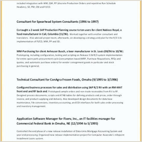 resume template retail – wikirian