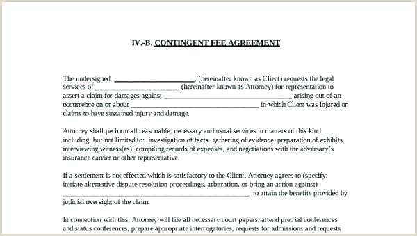 Retainer Fee Agreement Retainer Fee Agreement Template