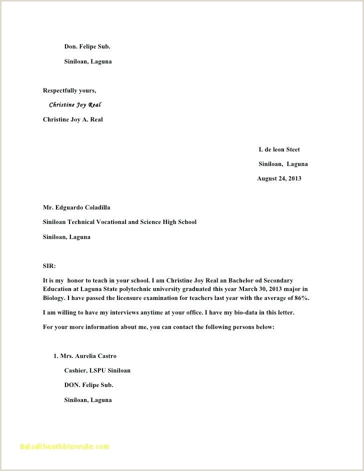 Free Two Weeks Notice Letter Wishes Template Greeting