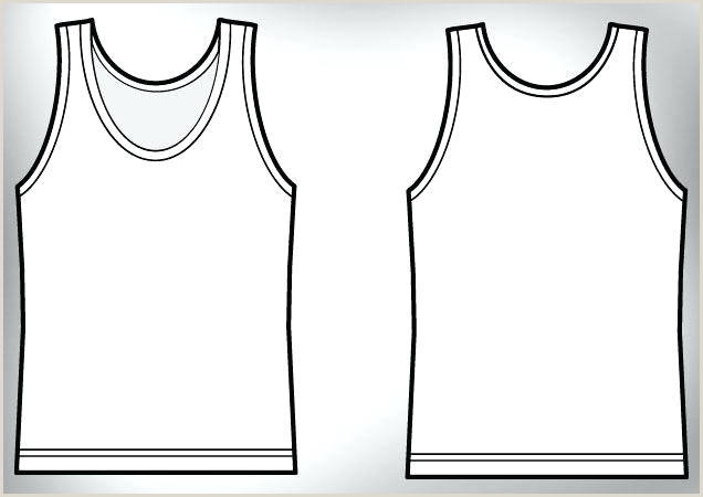 Roblox Military Uniform Templates Best Lifestyle Tee Blank T Shirt Template Free