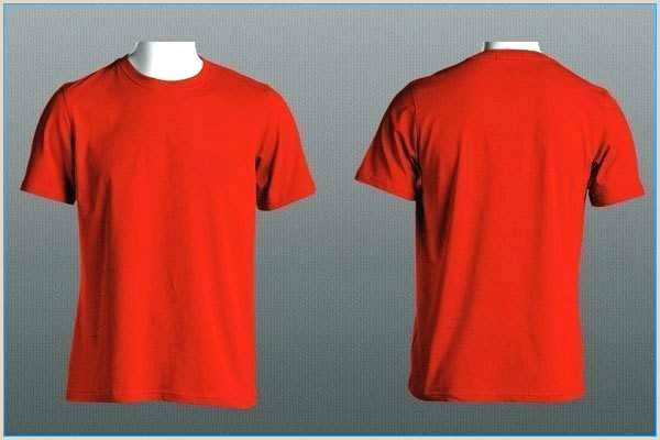 Roblox Military Uniform Templates Best T Shirt Template