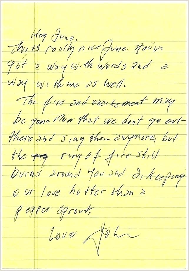 Romantic Letter for Boyfriend Birthday Letter for Boyfriend – Lascosasderigodon