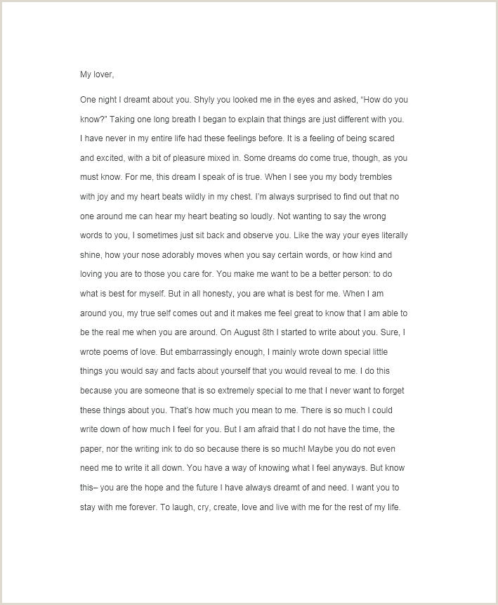printable love letter template – chanceinc