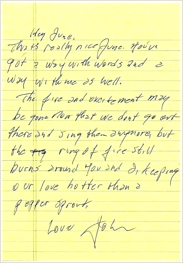 birthday letter for boyfriend – lascosasderigodon