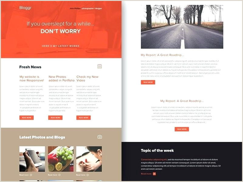 Roofing Contractor Flyer Templates By D Email Template
