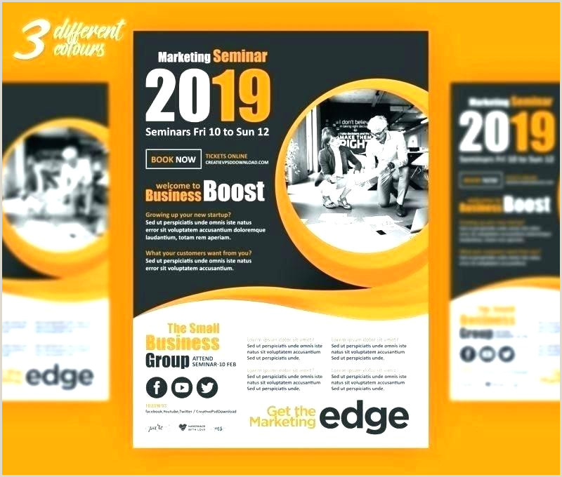 Roofing Flyer Templates Free Roofing Flyer Templates Free