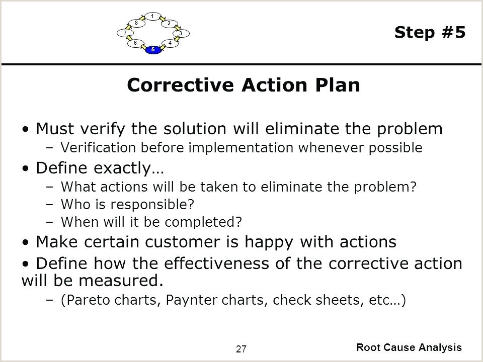 Example Root Cause Analysis Related Post Root Cause