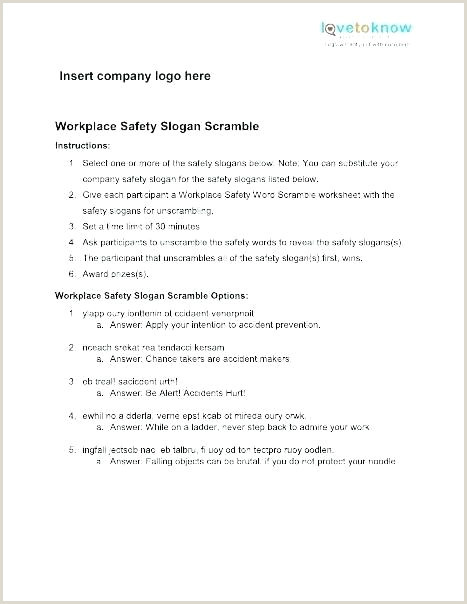 Top Resume Templates Word First Aid Certificate Template